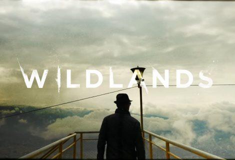 Wildlands: Ένα ντοκιμαντέρ για τον βρώμικο κόσμο των καρτέλ ναρκωτικών