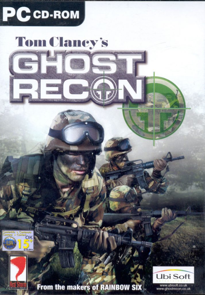 30423-tom-clancy-s-ghost-recon-windows-front-cover