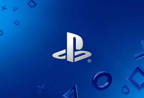 Η Sony τραβάει την πρίζα από τους servers 6 games!