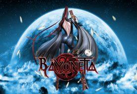 Η θρυλική Bayonetta κυκλοφόρησε στα PC (μέσω Steam)!