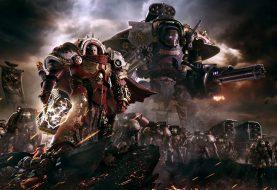 Τέλος εποχής για το Dawn of War 3! Η Relic σταματάει την υποστήριξη…