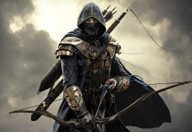 "Elder Scrolls και Dishonored ""Black Friday"" τιμές από την Bethesda!"