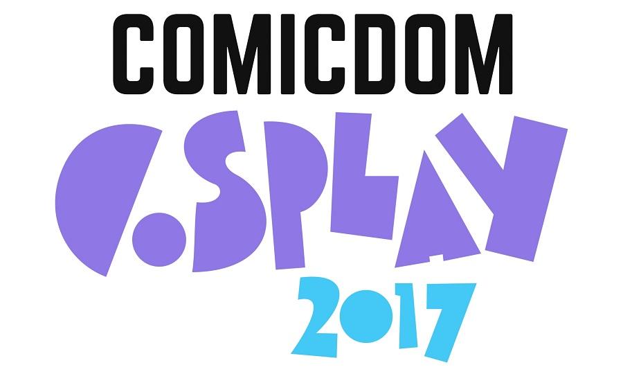 Gameslife Cosplay Contest 2017 (5)