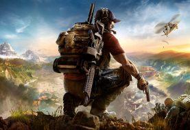 Tactical shooters: H Εξέλιξη!  Ένα ιστορικό ταξίδι από το Airborne Ranger έως το Wildlands!