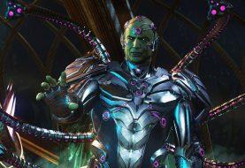 Ο Brainiac σπέρνει τον όλεθρο στο τελευταίο trailer του Injustice 2!