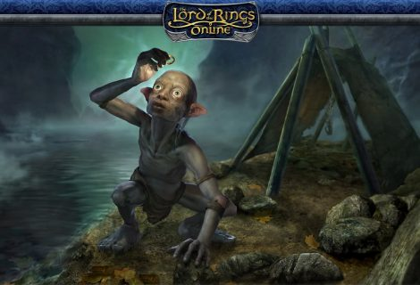 Το Lord of the Rings Online γιορτάζει την 10η επέτειο του με νέα quests και… πυροτεχνήματα!