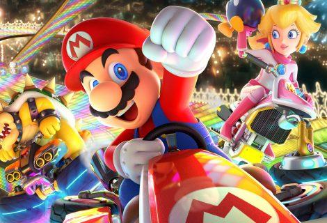 Ευχάριστες εκπλήξεις στο τελευταίο Nintendo Direct!