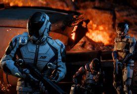 Το τελευταίο patch του Mass Effect: Andromeda στα PC αφαιρεί το DRM!