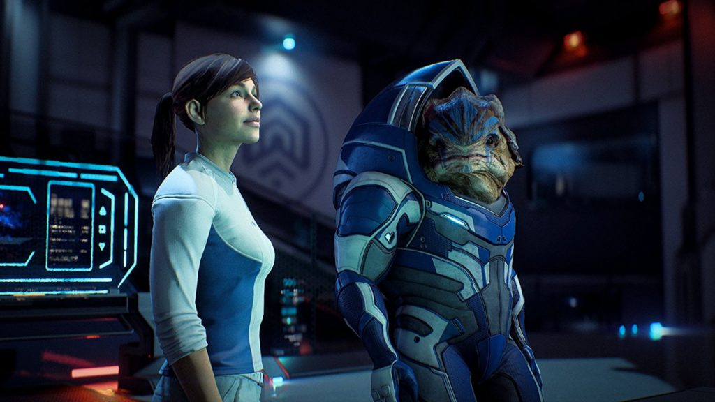 Mass Effect Andromeda (5)