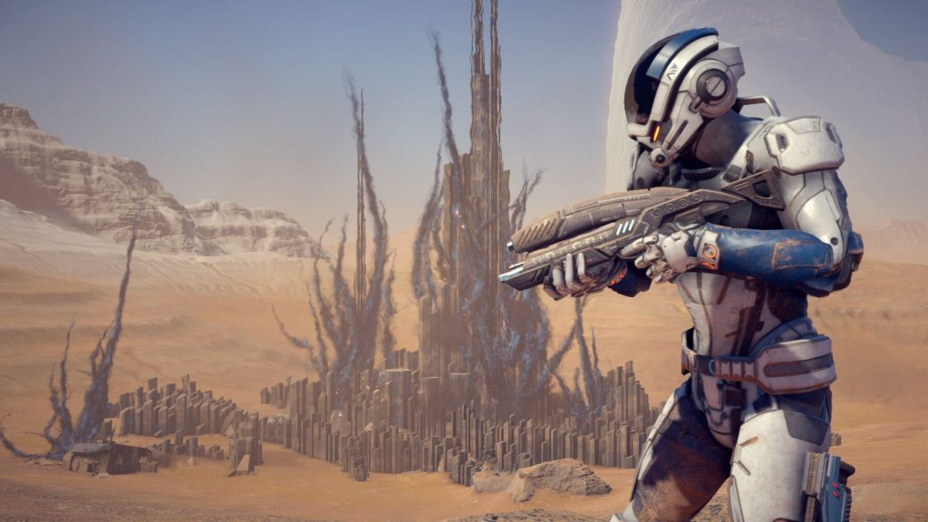 Mass Effect Andromeda (6)