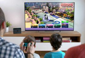 Monopoly Switch και κάτι μας λέει ότι θα γίνει το number 1 game της παρέας!