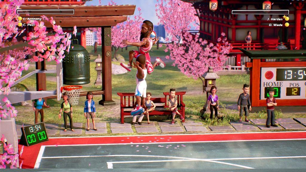 NBA-Playrgounds-4