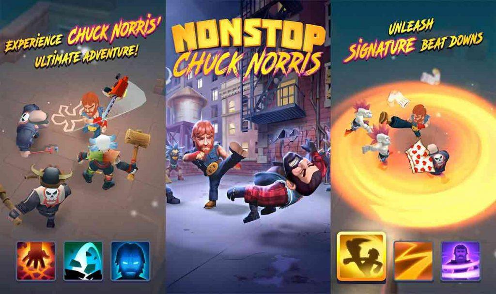 Nonstop-Chuck-Norris-PC