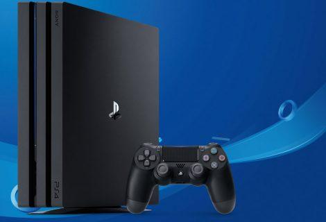 Το PlayStation 4 σπάει το φράγμα των 60 εκατομμυρίων κονσολών!
