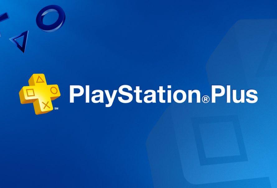 Απολαύστε 15 μήνες PlayStation Plus, με την αγορά μιας 12μηνης συνδρομής από το PlayStation Store!