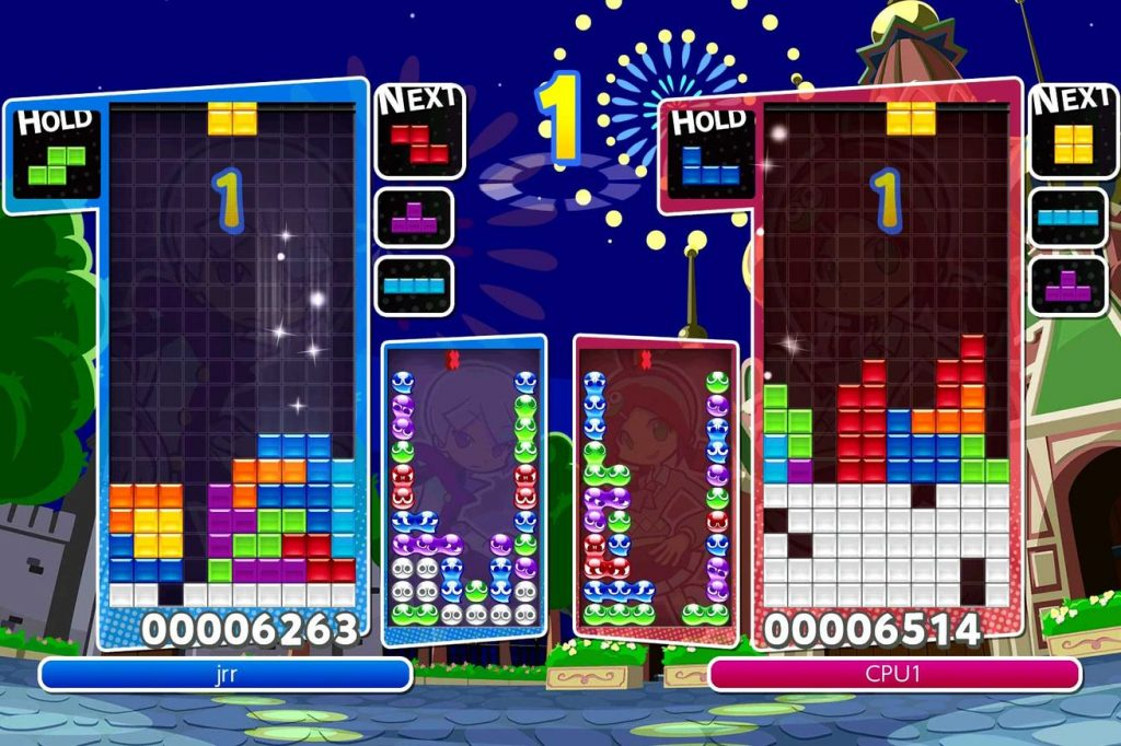 Switch_PuyoPuyoTetris_screen_5.0