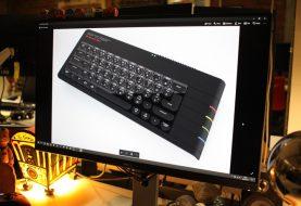 ZX Spectrum Next, το project που θα λατρέψουν οι fans του retro gaming!
