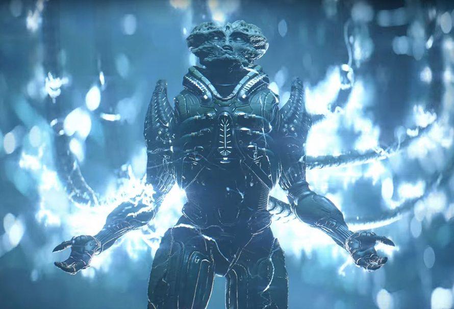 Η EA… μαυρίζει το μάτι σε όσους «πειρατεύουν» το Mass Effect Andromeda!