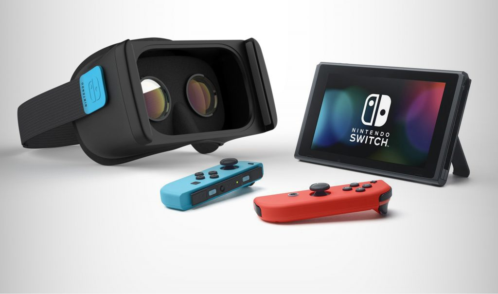 nintendo-switch-vr-mockup-headset-controllers-screen