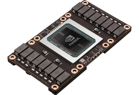 Έρχεται η budget-friendly nVIDIA GT 1030