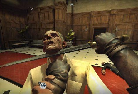 StealthGamerBR: Ο YouTuber που ξεπαστρεύει τους αντιπάλους του αθόρυβα και με... στυλ!