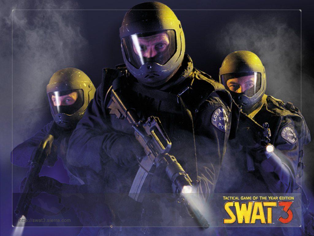 swat-3-1