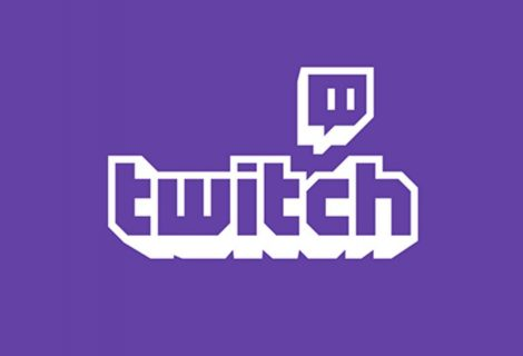 Το Twitch δημιουργεί το δικό του online κατάστημα!