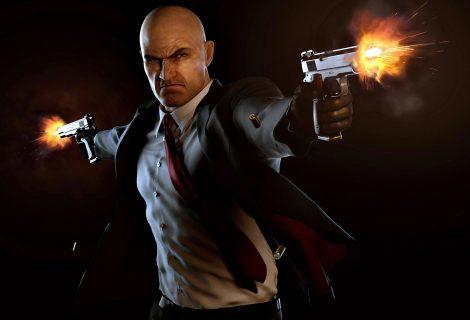 Η Square Enix τα «σπάει» με την IO Interactive… αβέβαιο το μέλλον του Hitman;