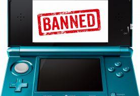 "H Nintendo ""τσεκουρώνει"" χιλιάδες χακαρισμένα 3DS!"
