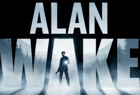 """90% έκπτωση στο επικό Alan Wake λόγω… """"απόσυρσης""""!"""