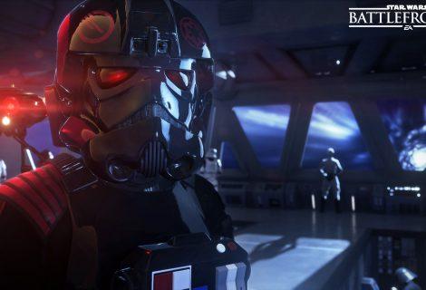 Οι πωλήσεις του Star Wars Battlefront 2 απογοητεύουν την EA!
