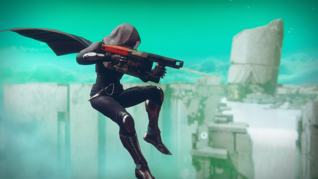Destiny 2 (2)