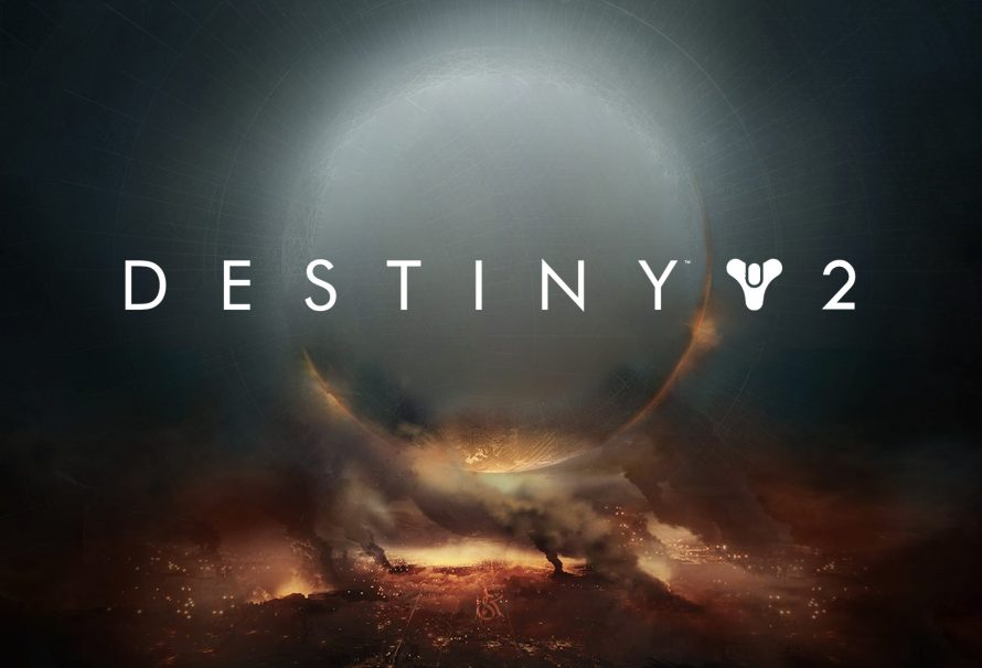 Το Destiny 2 αποκλειστικά στο Battle.net! Bungie και Blizzard ενώνουν τις δυνάμεις τους!