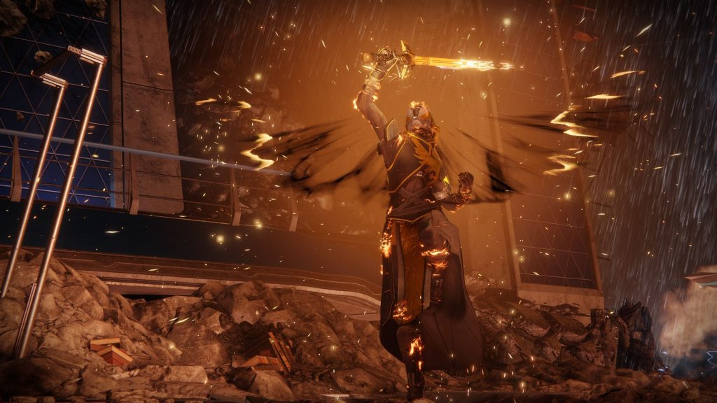 Destiny 2 Screenshots (11)