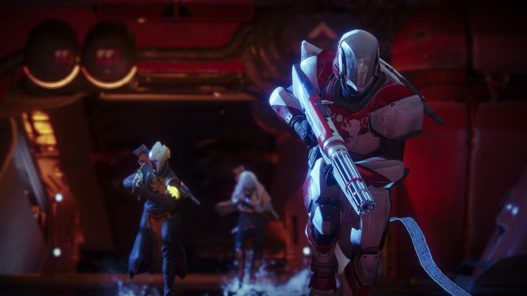 Destiny 2 Screenshots (14)