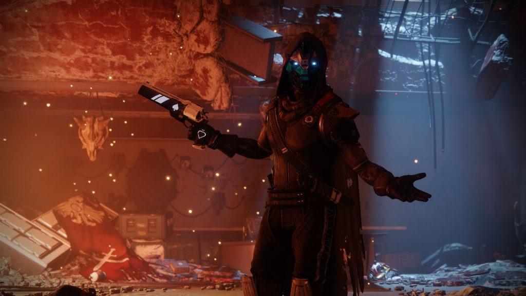 Destiny 2 Screenshots (15)