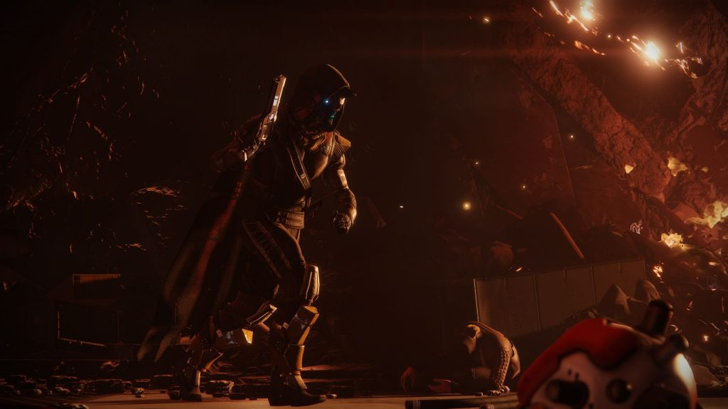 Destiny 2 Screenshots (16)