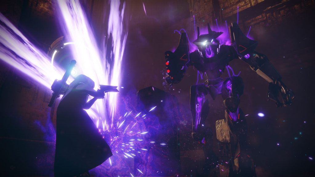 Destiny 2 Screenshots (18)
