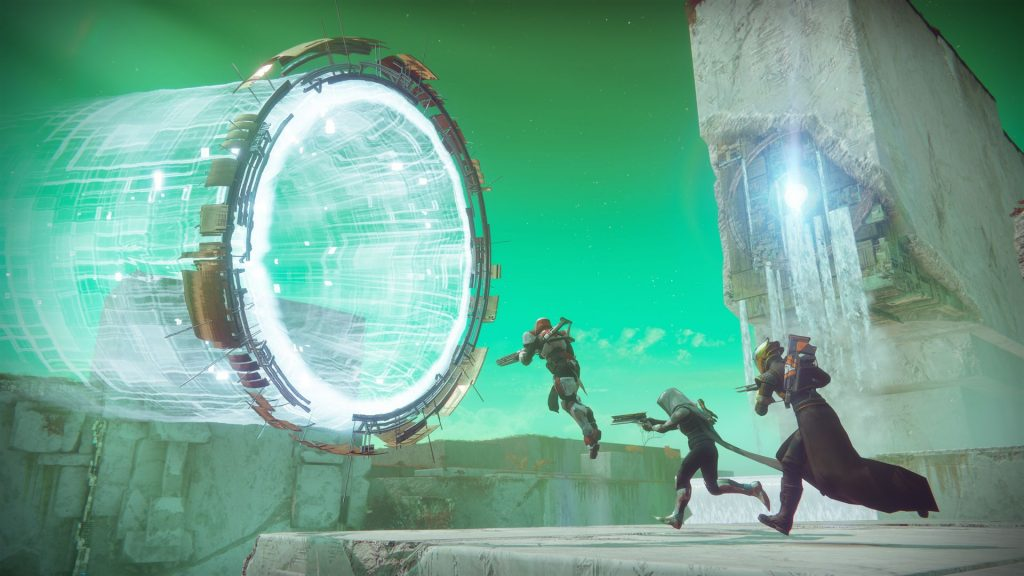Destiny 2 Screenshots (21)