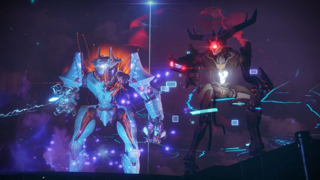 Destiny 2 Screenshots (24)