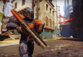 E3 2017 – Το Destiny 2 είναι «ποίημα» σε high-end PC (gameplay video)!