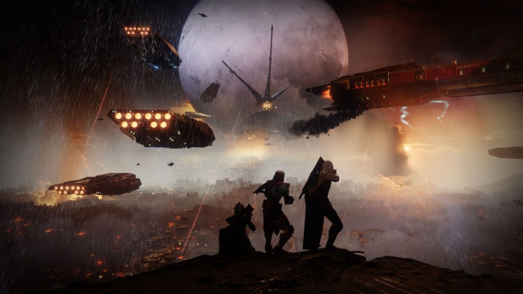 Destiny 2 Screenshots (6)