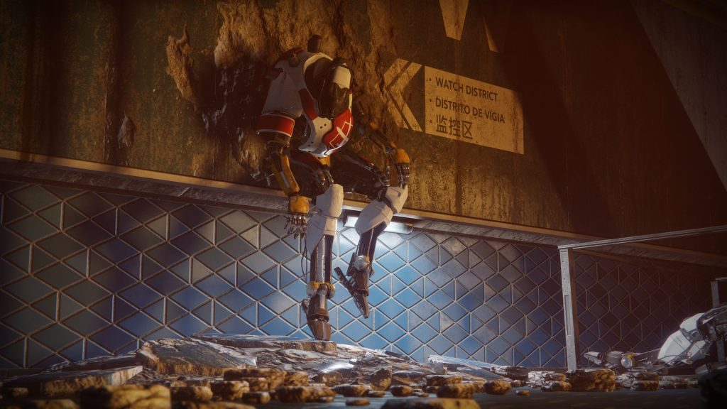 Destiny 2 Screenshots (9)