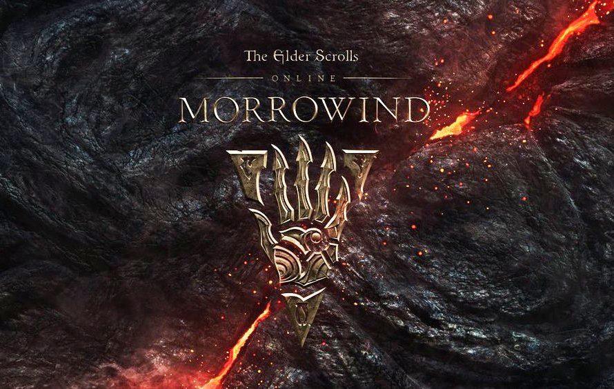Δείτε τι σύστημα χρειάζεστε για να τρέξετε το Elder Scrolls Online: Morrowind!