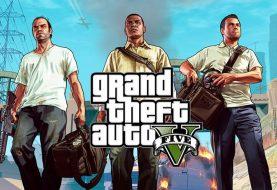 Τα οικονομικά αποτελέσματα της Take-Two αποδεικνύουν ότι το GTA V δεν έχει ταβάνι!