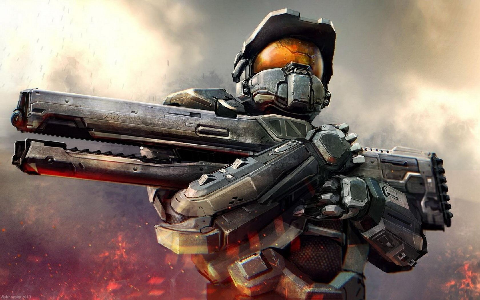 halo 3 matchmaking 2017 Halo mcc matchmaking update  2017 halo: the master standings 2016 rcl master chief collection s update releases yet, that has been plagued with issues in sweden.