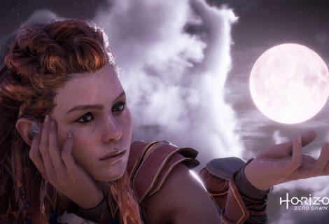 Φήμες αναφέρουν ότι το Horizon Zero Dawn έρχεται στα PC!