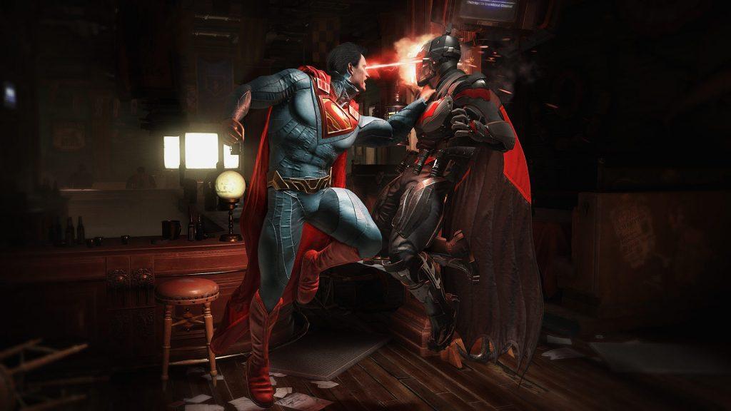 Injustice 2 (6)