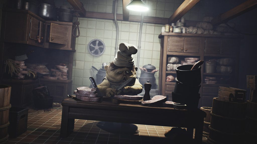 Little Nightmares (7)