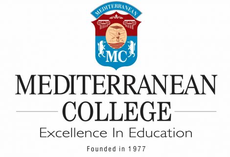 5th Student Excellence Conference από το Mediterranean College!